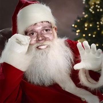 Wünsch Euch Allen Frohe Weihnachten.Ich Wünsche Euch Allen Frohe Weihnachten Einen Guten Rutsch